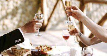 5 discotecas de Madrid donde celebrar la cena de Navidad de tu empresa - Diario de Emprendedores
