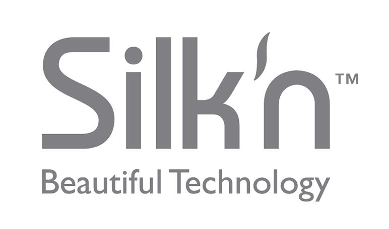 ¿Quieres emprender en el mundo de la belleza? Inspírate en Silkn - Diario de Emprendedores