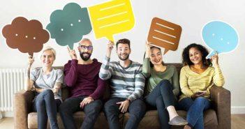 Cómo convertirte en un experto en relaciones públicas - Diario de Emprendedores