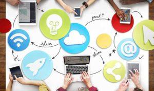 5 ideas de negocio que han triunfado on-line - Diario de Emprendedores