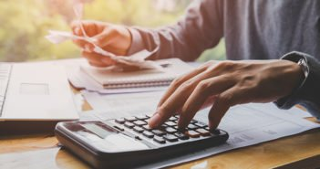 5 libros que te ayudarán a conocer mejor el mundo de las finanzas - Diario de Emprendedores