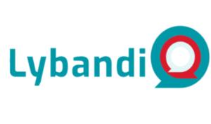 Lybandi, una app con opiniones reales sobre compañías de gas, luz y telecomunicaciones - Diario de Emprendedores