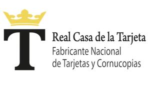 Real Casa de la Tarjeta, una empresa pionera que vende productos originales - Diario de Emprendedores