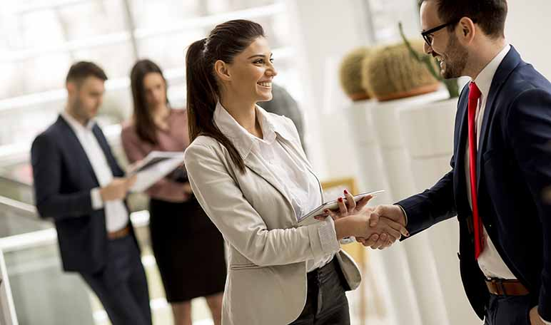 10 cosas que los emprendedores no deben hacer - Diario de Emprendedores
