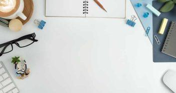 5 consejos para ahorrar dinero en la compra de material de oficina - Diario de Emprendedores