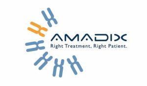 Amadix desarrolla pruebas innovadoras para el diagnóstico temprano del cáncer de colon, pulmón y páncreas - Diario de Emprendedores