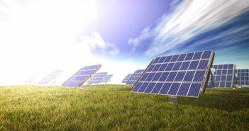 ¿Quieres aprovechar la energía solar? Usa las luminarias solares de LED - Diario de Emprendedores