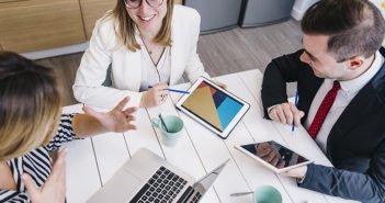 atención al cliente on-line - Diario de Emprendedores