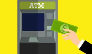 Cajeros automáticos de Bitcoins cada vez más populares en América Latina - Diario de Emprendedores