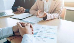 5 consejos para escribir el currículum vitae perfecto - Diario de Emprendedores