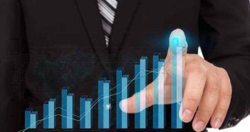 5 consejos para elegir el mejor fondo de inversión - Diario de Emprendedores