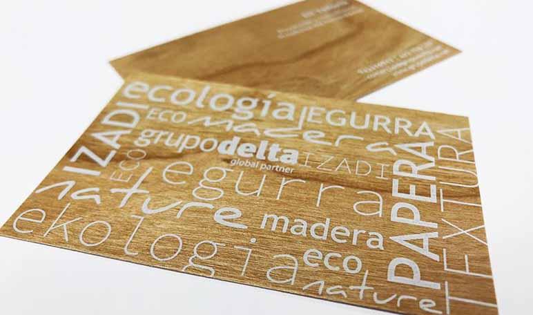 5 elementos de papel clásicos que sobreviven a la digitalización empresarial - Diario de Emprendedores