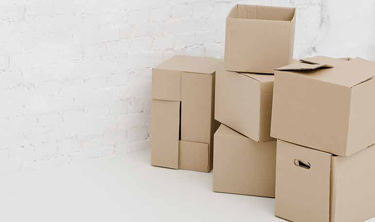 OhMyBox!, una empresa de alquiler de trasteros creada por los emprendedores Nicolás Pérez y Liher del Río - Diario de Emprendedores