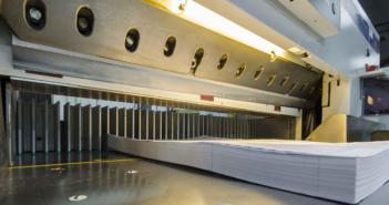 FK Rent, la innovación en las cuchillas industriales