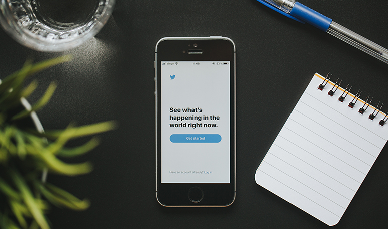 Ventajas de integrar las redes sociales personales y profesionales - Diario de Emprendedores