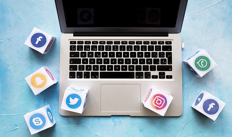 ¿Por qué es importante que las pymes apuesten por el marketing y la comunicación digital? - Diario de Emprendedores