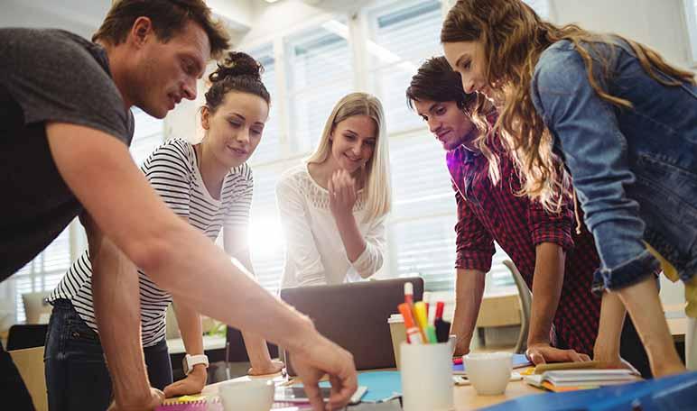 3 estrategias para reducir el número de reuniones de trabajo - Diario de Emprendedores