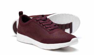Si quieres emprender en el sector del calzado inspírate en Suecos, especialista en zapatos saludables - Diario de Emprendedores