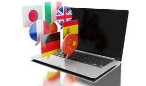 5 ventajas de contratar una empresa de traducción - Diario de Emprendedores