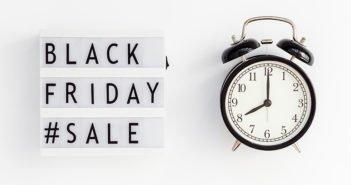 El Black Friday llega con un 15 % de descuento en los viajes sorpresa de FlyKube - Diario de Emprendedores