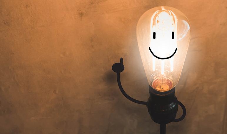 Cómo aprovechar el color de la luz en la oficina para mejorar tu estado de ánimo - Diario de Emprendedores