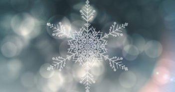 Cómo ahorrar en la adaptación de la oficina al frío del invierno - Diario de Emprendedores
