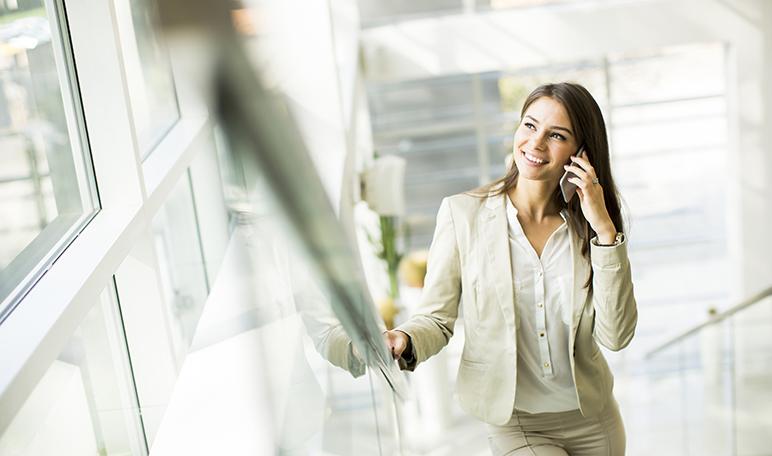 Cómo encontrar a los directivos perfectos para tu negocio - Diario de Emprendedores