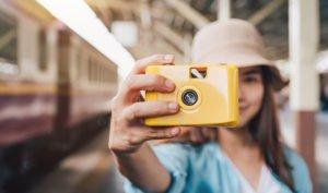 Cómo encontrar al influencer ideal para tu marca o empresa - Diario de Emprendedores