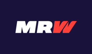¿Buscas una empresa de paquetería para tu ecommerce? MRW no para de crear nuevas soluciones - Diario de Emprendedores