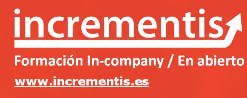 Incrementis, una empresa líder en cursos de formación especializados - Diario de Emprendedores