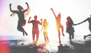 5 consejos para llenar el organismo de energía y vitalidad - Diario de Emprendedores