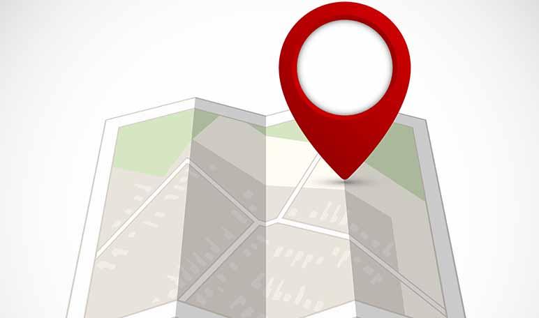 6 consejos para usar la localización inteligente con éxito - Diario de Emprendedores