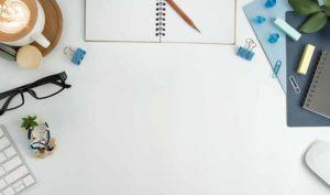 El mercado del material de oficina tiene una previsión de crecimiento sostenido hasta 2023 - Diario de Emprendedores