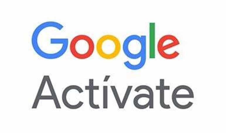 La plataforma formativa para estilistas ModumB ofrece formación en marketing digital con Google Actívate - Diario de Emprendedores
