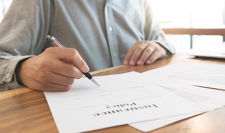 Qué hacer si has sufrido un accidente de trabajo - Diario de Emprendedores