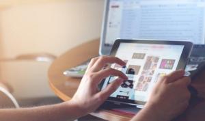 Controla la reputación de tu ecommerce con una empresa de clipping - Diario de Emprendedores
