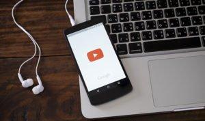 ¿Cuál es el tipo de vídeo perfecto para cada red social? - Diario de Emprendedores