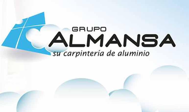 Grupo Almansa lanza Kialum, una marca de proyectos de arquitectura, promoción de viviendas y rehabilitación de hoteles - Diario de Emprendedores