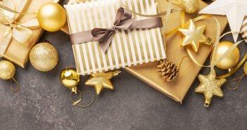Cómo acertar con los regalos de Navidad - Diario de Emprendedores