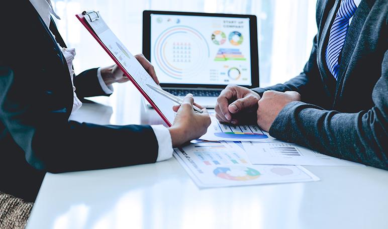 5 errores habituales en las empresas que empiezan a hacer comunicación corporativa - Diario de Emprendedores