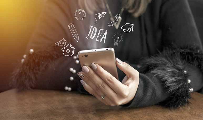 La importancia del marketing digital para los emprendedores - Diario de Emprendedores