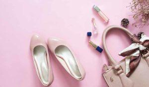 Los zapatos son el complemento de moda más buscado por los españoles - Diario de Emprendedores
