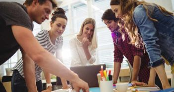 6 consejos para una reunión de trabajo eficaz - Diario de Emprendedores