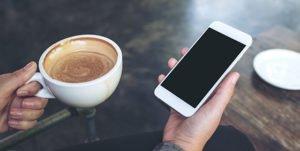 ¿Quieres emprender en el ámbito tecnológico? Apuesta por los teléfonos móviles reacondicionados - Diario de Emprendedores