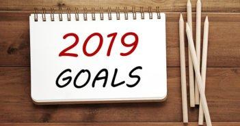 Tendencias en marketing y comunicación on-line para 2019 - Diario de Emprendedores
