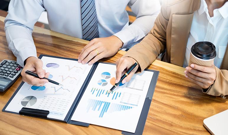 6 consejos para emprendedores y pequeños empresarios - Diario de Emprendedores