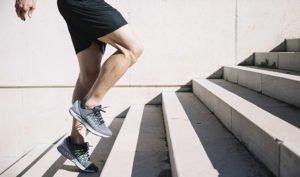 El ejercicio físico es perfecto para evitar lesiones en el trabajo - Diario de Emprendedores