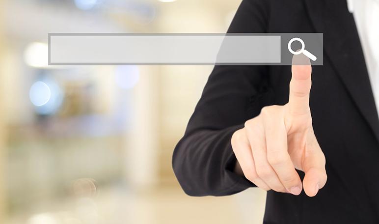Los productos tecnológicos fueron los más buscados a través de internet en 2018 - Diario de Emprendedores