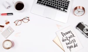 ¿Cómo ganar dinero con mi blog?