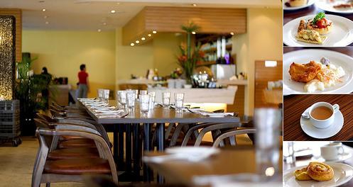 Hoja de Excel para cuantificar las partidas de gasto de un restaurante o bar de tapas